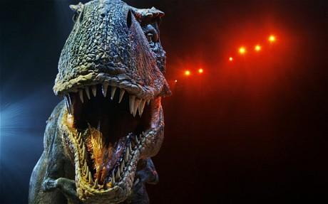 dinosaur_1789816c